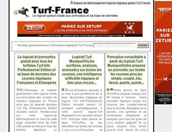 71a23af408a3417a8b92aa6b188f1619ef4ac96a.jpg?uri=pagesturf.turf-france