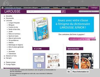 71aa056ad50ecf27da874832be29716da9b03838.jpg?uri=editions-larousse