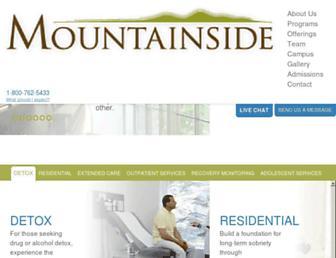 71ac244f971fdc26ce81ff62bcd8251fb2361e05.jpg?uri=mountainside