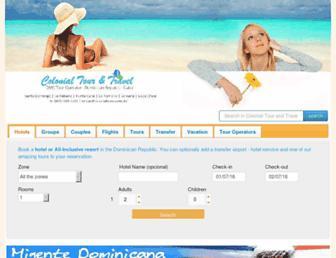 71ae86302f776a7162d173f6384d9fad1e8d4d87.jpg?uri=colonialtours.com