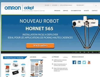 71af7384c6bc73580170b0455f2749d2e5fdcc46.jpg?uri=adept-technology