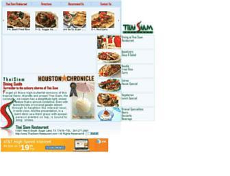 71b340ac10ab0b5750da1046ed192e10120dcb53.jpg?uri=thaisiam-restaurant