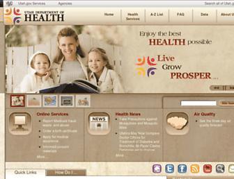 71b7aeeea94711d69d96a3e27c8565e2bc6b8a29.jpg?uri=health.utah
