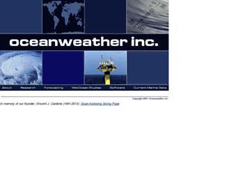 71ba1637bed93144c009036b13647ff7de7ff52c.jpg?uri=oceanweather