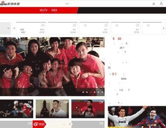 71bc2b717ada42a6b795942861f12f1d6fada245.jpg?uri=sports.sina.com