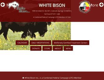 71bd60e380c1aaa806d0fcef17cb86dbb4360c1a.jpg?uri=whitebison