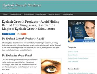 71bdd41c3f20f1223a4d2f8eec1d2ed8d0f764b8.jpg?uri=eyelash-growth-products