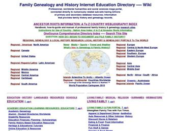 71c2ee092c7c455f7aca3a3c195d625167c8f77e.jpg?uri=academic-genealogy