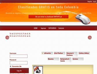 71c403572712524439894ed3ef7e26ead41b5df4.jpg?uri=amarillascolombia