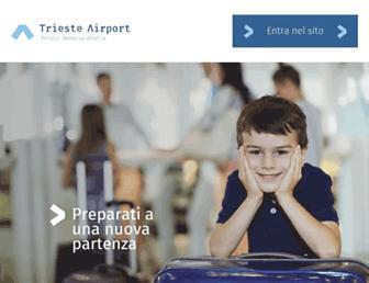 71c476949364409f4f7f710d421ee6748394ef3a.jpg?uri=aeroporto.fvg