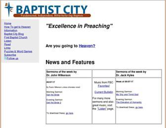 71ce7f92669ef10faf4bcfc9d8f9d35d13280612.jpg?uri=baptist-city