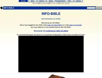 71cfc57312fd4dd286412cebc775ec0eff4db907.jpg?uri=info-bible