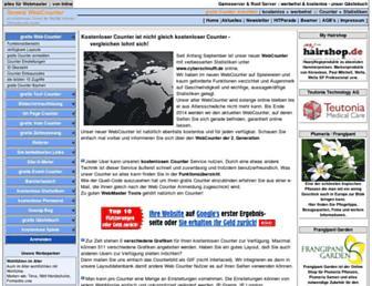 71d1b2c51ba81970e63a56d5a049321ff09981ce.jpg?uri=webcounter.goweb
