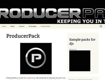 71d1b44fae9cd14139914c0d928f6cd0dc53caa4.jpg?uri=producerpack