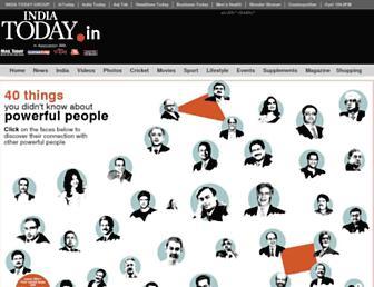 specials.indiatoday.com screenshot
