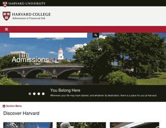 71e2a333489a35346f6a1c0b0e32427f43d53c61.jpg?uri=admissions.college.harvard