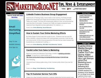 71e66478895394f9e95692ccb4a3658c8c8d9c7a.jpg?uri=marketingblog