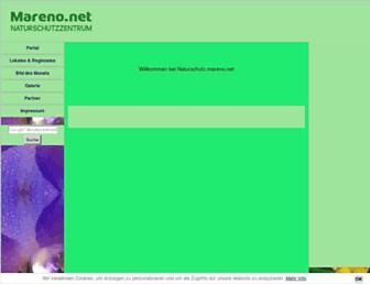 71e75cc202d4d62aa2cf4e170df4260922da4655.jpg?uri=naturschutz.mareno