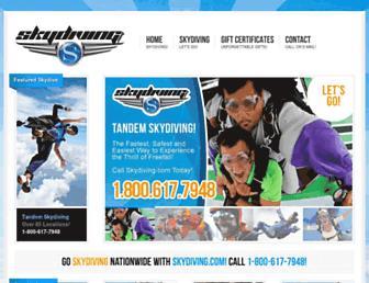 71f42d1a27b608a0af18a0018375bbea164b13fb.jpg?uri=skydiving