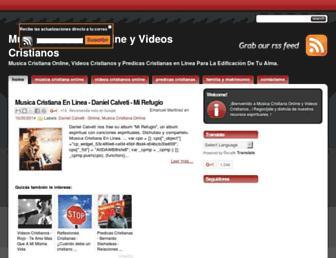 71f98b653b0c24acc12d0a1369702b079f6ef686.jpg?uri=musicacristiana-online.blogspot