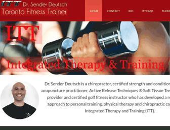 71fc431d4dcb8d0b4fd4f6a28b685a26eb3fb3de.jpg?uri=toronto-fitness-trainer