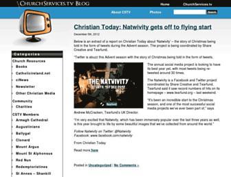 71ffa65aa6c2a9caa9def29fc1e334164260002b.jpg?uri=blog.churchservices