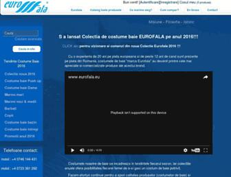 72051d94fb55be5de3fffb2931a8a130ab73994b.jpg?uri=eurofala