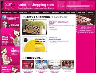 72076aa68695879a25f0e0d5288ba3167954b202.jpg?uri=saint-e-shopping
