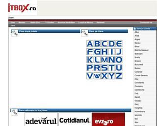 720cbab7aeacc7ff1fd9bbed72b10bc9c64b89fc.jpg?uri=ziare.itbox