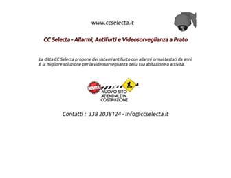 720fc9ac5a1e5aeedf104c240ff81785bf6254cf.jpg?uri=ccselecta