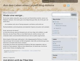 7211f7cc64b9920605749356f97b25afb66d02a1.jpg?uri=larperning.blogspot