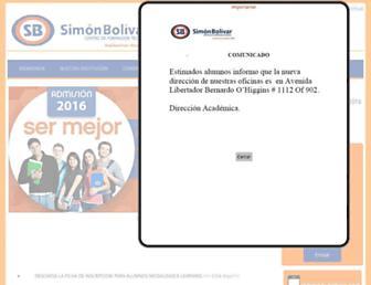 7212a158b7b88ab2b2d50afc06e1b9175432579e.jpg?uri=simonbolivarcft