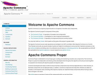 7213bf23d1a3732259a94250a4691f51e8b506f7.jpg?uri=commons.apache