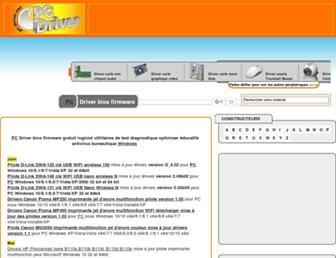 7218c32d43b58e939fbc98b77cea629730c1b60d.jpg?uri=pc-driver