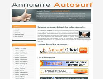7224a13128c570eb01b35f5b3e665856525a49f9.jpg?uri=annuaire-autosurf