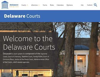 722f58b667c63c8513b84316f82e9dc258dc5e93.jpg?uri=courts.delaware