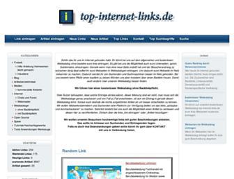 7236eceea737647fe9261238eb1174f7680723bd.jpg?uri=top-internet-links