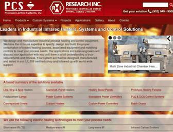 7238d7871b6848ccdf59857fa73e649f006bb802.jpg?uri=researchinc