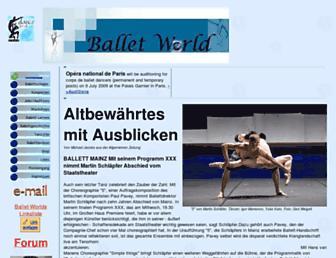723b39e6bd28a02f76332c2d22be3fd966d582d4.jpg?uri=ballet-world