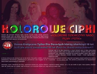 723c81ec35632a392cadafdfa10db53aadfeb9a0.jpg?uri=kolorowe-cipki
