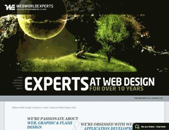 723cf054feb49fd9955513d99b2a7e8db99b0d40.jpg?uri=webworldexperts