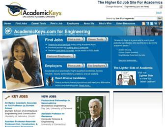 7248992891bcef11f30d07f668be22a7d5ffb717.jpg?uri=engineering.academickeys