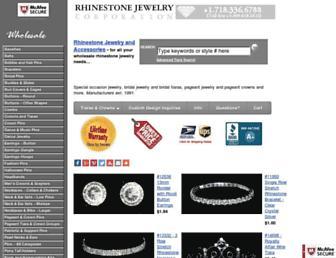 724ee75c3e1729f73f605b834dc4ac19fde993a8.jpg?uri=rhinestonejewelry
