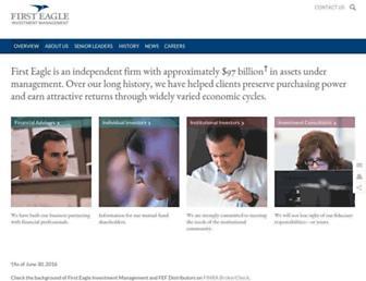 feim.com screenshot