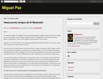 725ceae538353ba8981b346e2f245ec89599df98.jpg?uri=miguelpaz.blogspot