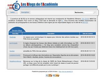 725d3f269c4afbba52b63201ce1f99d67ae744fe.jpg?uri=blogs.ac-amiens