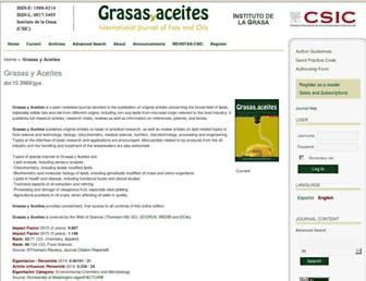 725dff30ff55b8155683ce14d3411f37bac968b5.jpg?uri=grasasyaceites.revistas.csic