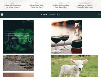 725ed6c484bc71c01ea8d508e209d6bf355fad5f.jpg?uri=winecountry