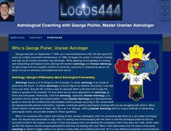 72646f50989d45e0e71597cdd083609087cbf479.jpg?uri=logos444