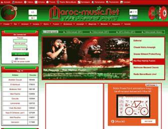 726872477f5461e49f680ada0bfbdc832695aa96.jpg?uri=maroc-music